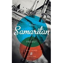 The Samaritan Project (English Edition)
