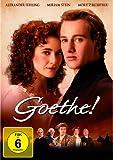 Goethe! - Peter Hartwig