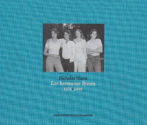 Descargar Libro Nicholas Nixon: polisemia de Peter Galassi