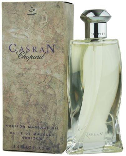 chopard-casran-100ml-horizon-massage-oil