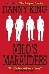 Milo's Marauders