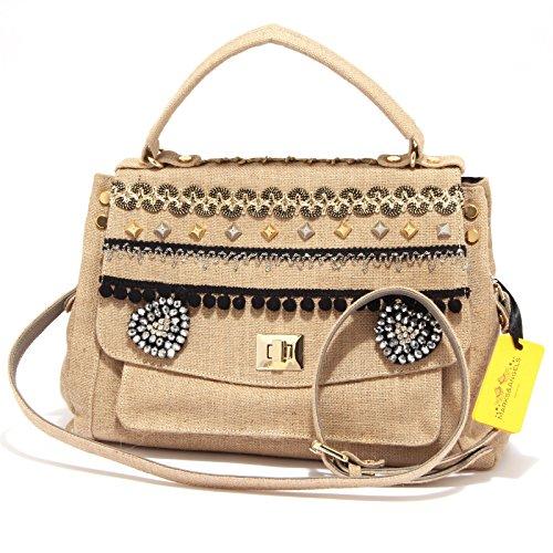 9739r-borsa-donna-marksangels-lucy-fibbia-segnata-tracolla-in-juta-bag-woman-taglia-unica