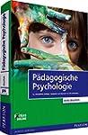 Pädagogische Psychologie (Pearson Stu...