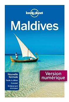Maldives 3 par [Lonely Planet]