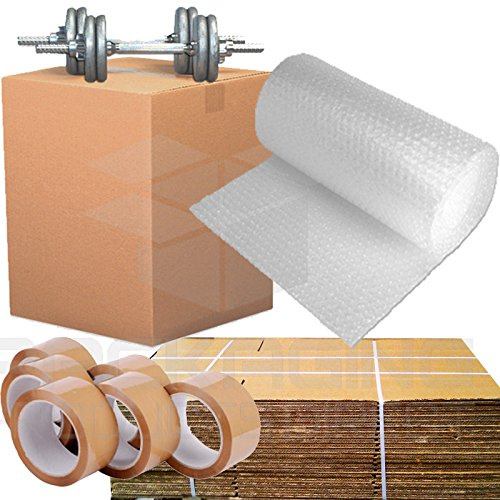 ppd-15-large-double-wall-cardboard-house-moving-boxes-removal-packing-package