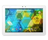 BQ Edison 3 - Tablet de 10.1