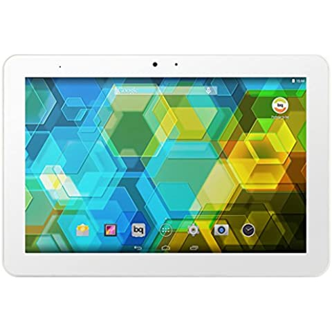 BQ Edison 3 - Tablet de 10.1