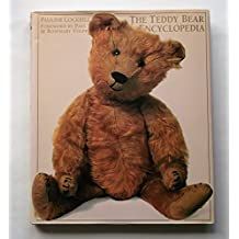 Teddy Bear Encyclopedia