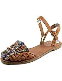 Coolway Mela Femmes Synthétique Sandale