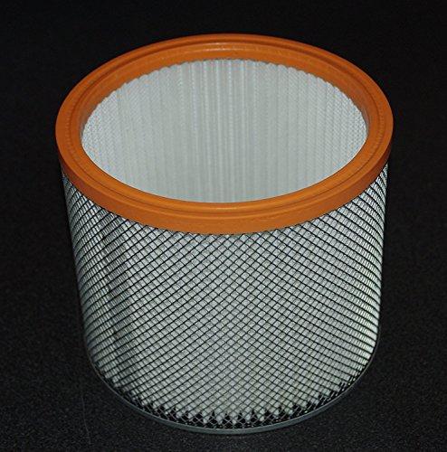 filtro-lavabile-per-ceneri-per-modello-ashley-100-e-300