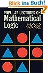 Popular Lectures on Mathematical Logi...