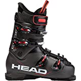 HEAD Herren Skischuhe Next Edge XP Anthrazit 26