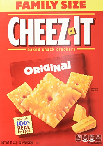 cheez-it-baked-snack-crackers-original-21-ounce-boxes-pack-of-3-by-cheez-it