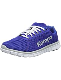 Kempa Fly High K-Float, Zapatillas de Balonmano Unisex Adulto
