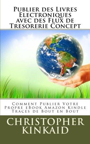 publier-des-livres-electroniques-avec-des-flux-de-tresorerie-concept-comment-publier-votre-propre-eb