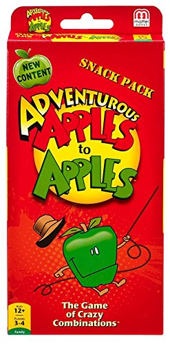 apples-to-apples-adventurous-snack-pack-add-on-card-game-by-mattel