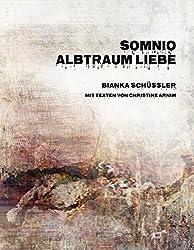 Somnio: Albtraum Liebe