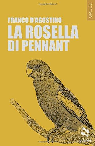 la-rosella-di-pennant