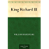 King Richard III (English Edition)