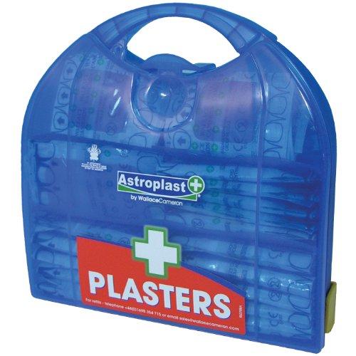 astroplast-piccolo-bleu-platre-kit