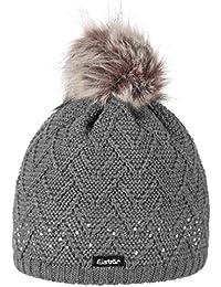 Eisbär Isabella Lux Crystal Hat, Unisex, Isabella Lux Crystal