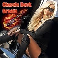 Classic Rock Greats