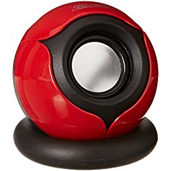 Quantum HS-656 Mini Rechargeable Speaker (Color may vary)