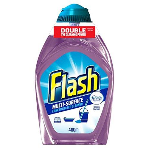 flash-gel-liquide-lavande-relaxant-tout-usage-nettoyant-400-ml