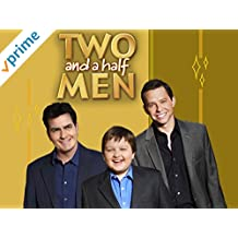 Two and a Half Men - Staffel 7 [dt./OV]