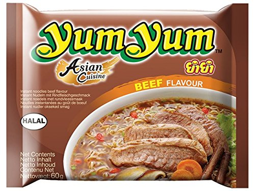 carton-30-soupes-nouilles-yum-yum-boeuf-60g