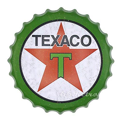 66retro-texaco-round-beer-bottle-cap-embossed-metal-tin-sign-wall-decorative-sign-dia-40cm