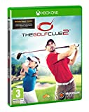 The Golf Club 2 (Xbox One) (New)...