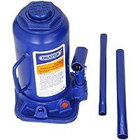 Draper 39225 - Gato hidráulico de botella (20 toneladas)