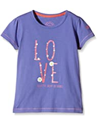 Regatta Girl's Bobbles T-Shirt