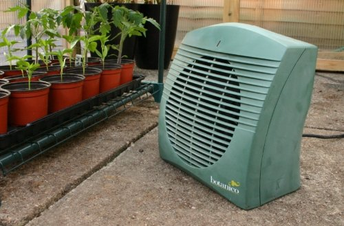 10 Best Greenhouse Heaters images