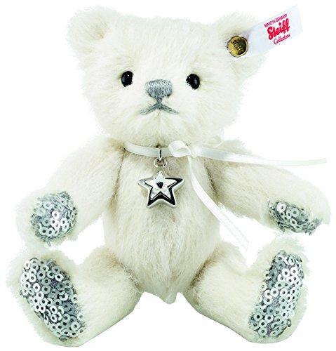 Steiff-Stella-Teddy-Bear-Limited-Edition