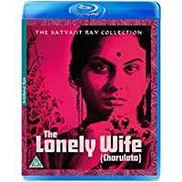 The Lonely Wife