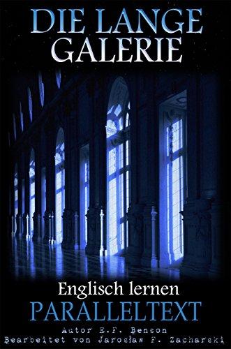 die-lange-galerie-kurzgeschichte-auf-englisch-geister-book-1-english-edition