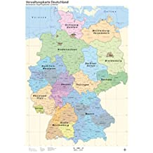 Bkg Deutschlandkarten