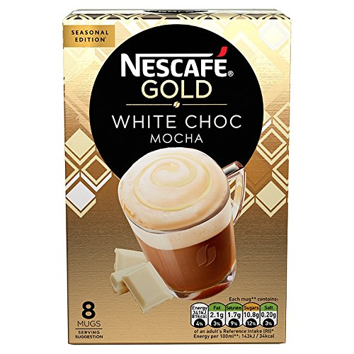 nescafe-gold-white-choc-mocha-coffee-152-g