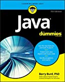 Java For Dummies (For Dummies (Computers)) (English Edition)