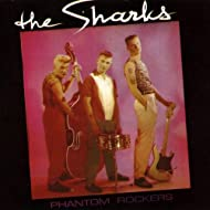 Phantom Rockers