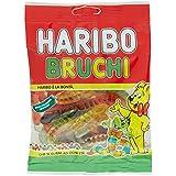 Haribo Bruchi
