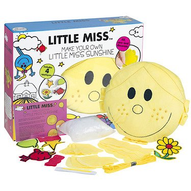 make-your-own-little-miss-sunshine