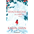 Winterküsse im Schnee: Roman