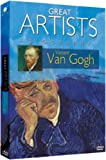 The Great Artist - Van Gogh (1853-1890)