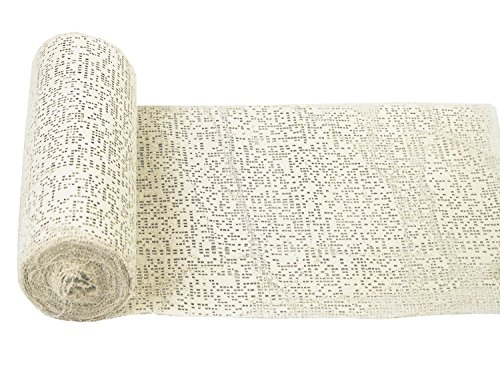 platre-de-paris-bandage-15cm-x-27m