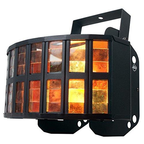 american-dj-1222400049-aggressor-hex-led-effetto-luce