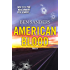 American Blood (Timecrime)