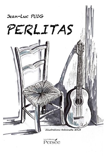 perlitas-ppersee-livres
